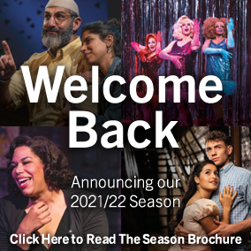 Click here to read the Season Brochure.