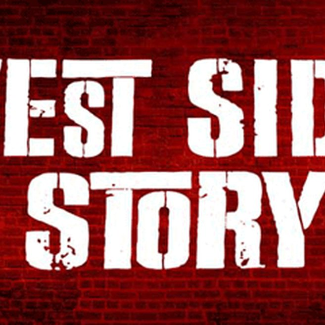 Lunch Matinee for West Side Story