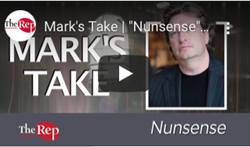 <em>Nunsense - </em>Mark's Take